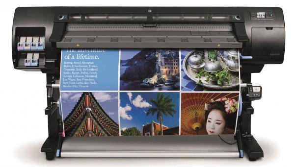HP-Latex-260-607x341