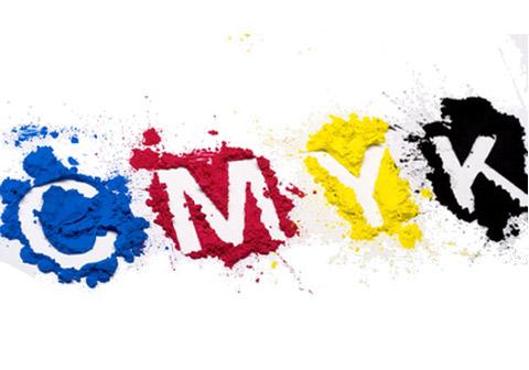 printing_cmyk