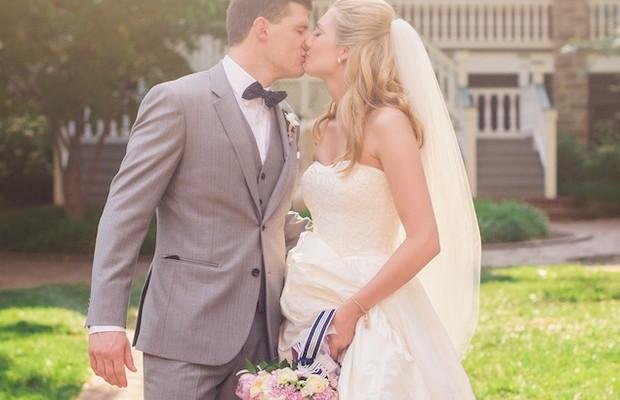 wedding-thumb-620xauto-49150